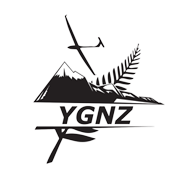 Youth Glide New Zealand Logo